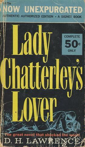 File:LadyChaterrleyLover1959.jpg