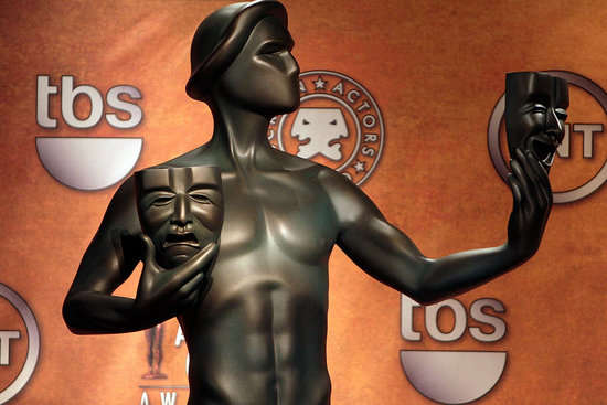 File:Sag awards 2009.jpg