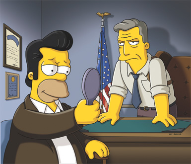 File:Jon hamm simpsons.jpg