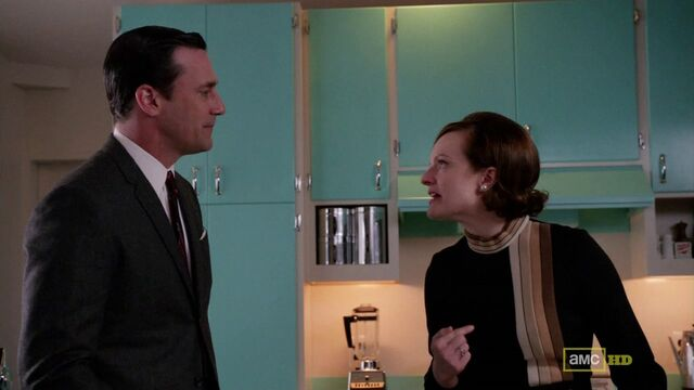File:Peggy scolding Don in Lady Lazarus.jpg