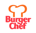 Burger Chef.png