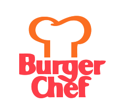 File:Burger Chef.png