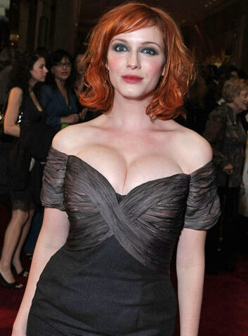 File:Christina-hendricks-picture.jpg