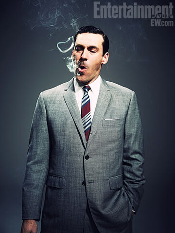File:Jon-Hamm-exclsuive 458.jpeg
