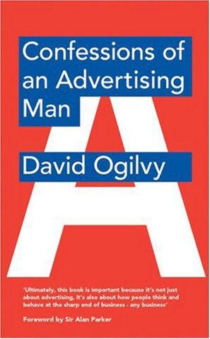 File:Advertising-man.jpg