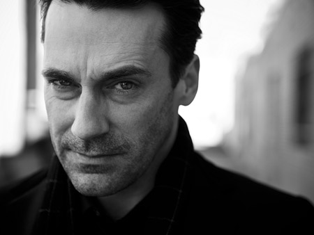 jon hamm saturday night live