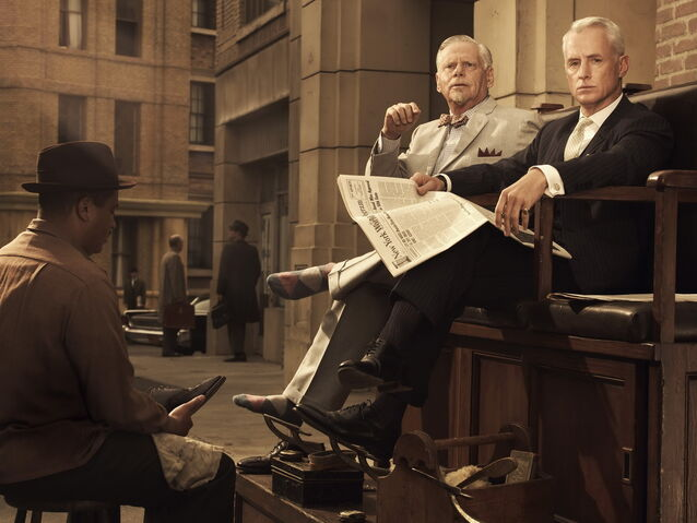 File:Bert-Cooper-in-Argyle-Socks-Roger-Sterling.jpg
