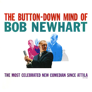 File:The Button-Down Mind of Bob Newhart.png