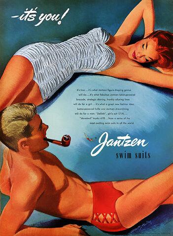 File:Jantzen Swimwear-Ad-4.jpg