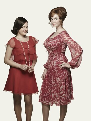 File:S7B Peggy and Joan.jpg