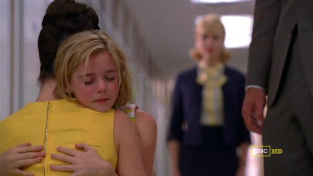 File:Sally and megan in the beautiful girls.png
