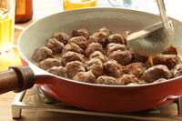 28380 swedish meatballs 620