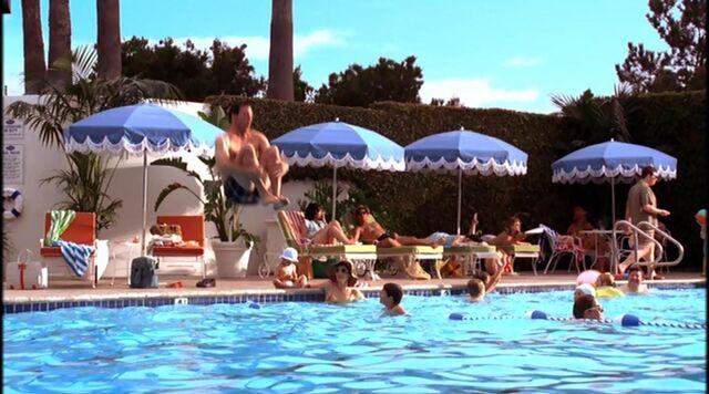 File:Don pool kids megan tomorrowland.jpg