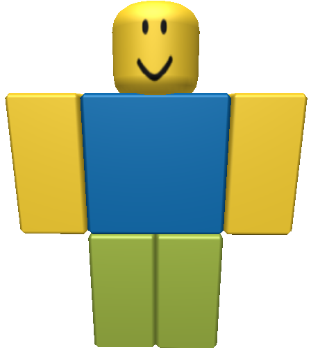 Image result for roblox noob