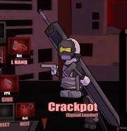 Crackpotwithgolemsword