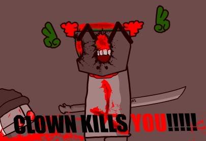 File:Clownkillsu.jpg