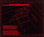 769544614 concept location greaterwalls2