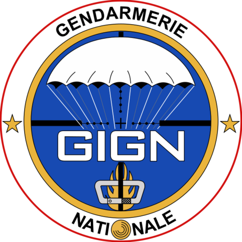 File:Insigne GIGN.png