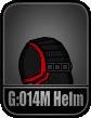 G03LMMk2Helm