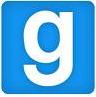 File:Gmod logo.png