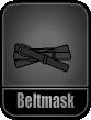 Beltmask