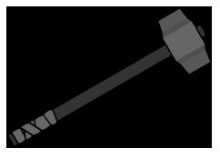 Sledgehammer | Madness Combat Wiki | Fandom powered by Wikia