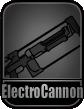 ElectroCannon icon