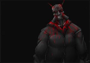 456351 krinkels torture-jpg