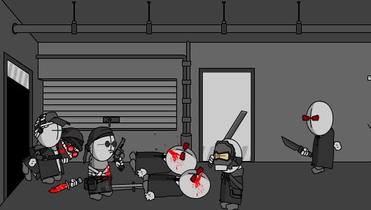 File:MC9 battle.png