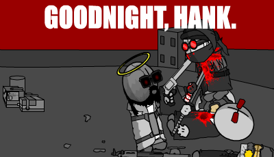 File:Goodnight hank.png