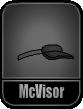Mcvisor