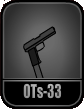 OTs33 icon