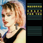 Madonna-Sing08CrazyForYou