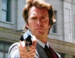 Clint-eastwood-dirty-harry