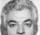 Leonard Falzone