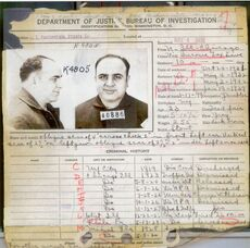 Capone3