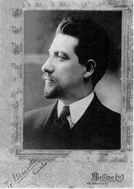Carlo-tresca-1910