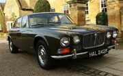 Jaguar 1855161c