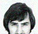 Ronald Jerothe