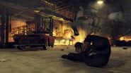 MafiaII GamesCom (07)