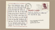 Postcard 01 C