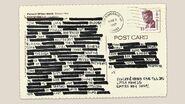 Postcard 03 C