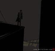 Mafia II Artwork 08