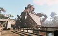 Coal Dumper 4.jpg