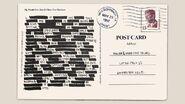 Postcard 04 C