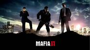 Mafia II Wallpaper 05