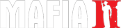 Link Image Mafia II Lg