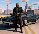 Additional Content in Mafia III