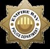 EBPD Logo