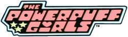 Powerpuff Girls logo